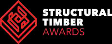 structural-timber-awards.jpg