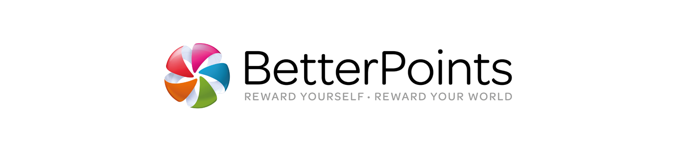 Apps to promote and incentivise behaviour change: BetterPoints